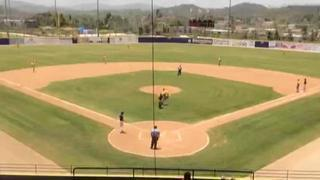 NY Explorers emerges victorious in matchup against PR Islanders, 4-2