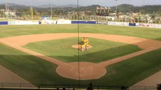 NY Explorers puts down PR Islanders with the 7-3 victory