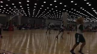 CPA Dynamite 2020 victorious over Lady's 1st 15u, 66-26