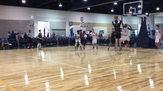 Stamford PEACE 10th steps up for 51-39 win over O.C. Kings