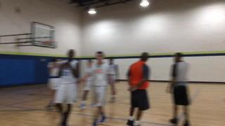 Westchester Basketball Club getting it done in win over HD Basketball, 58-29