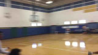 New Zealand Basketball Academy 60 TruGame Select 59