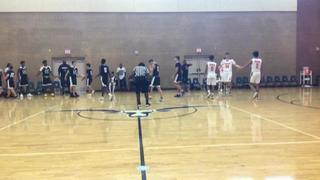 Vivint Swoosh Elite victorious over Victory Elite 2019, 88-79