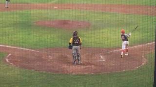 Plattsburgh Redbirds defeats Aguada Explorers, 4-3