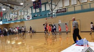 IL-Inferno 17 wins 77-27 over IL-Infinity Sports 17