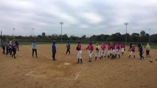 Midwest Express Blue defeats Lincoln-way Storm, 4-3