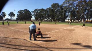 NW Bullets Muir wins 11-3 over West Bay Warriors