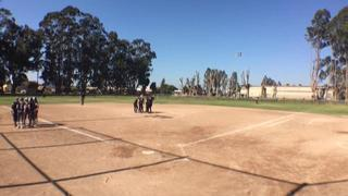 NW Bullets Muir steps up for 2-1 win over CA Breeze Birch