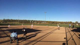 Tennessee Illusions Martin wins 2-0 over Beverly Bandits 16's (BC)