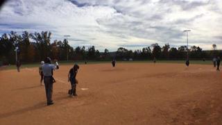 Summit of Softball Complex Field 3 | BallerTV