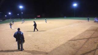 Summit of Softball Complex Field 5 | BallerTV