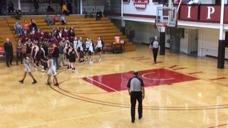 Madison Memorial emerges victorious in matchup against White Bear Lake, 74-69