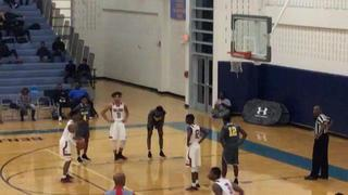 Lithonia victorious over Tri Cities, 76-72