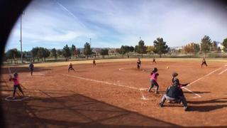 Tierra Canyon getting it done in win over So Cal Warriors, 9-2