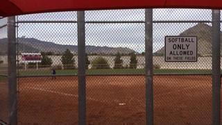 Arizona Thundercats 3 Storm Softball 2