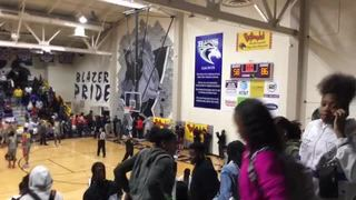 Oak Hill Academy gets the victory over Ridge View, 88-58