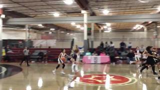 Philly Belles emerges victorious in matchup against Bay State, 41-21