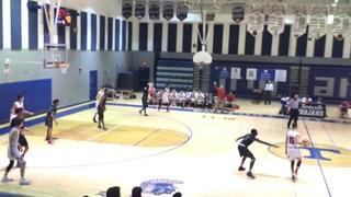 Saint Andrew's 80 Coral Springs 55