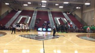Spring Valley (NV) steps up for 79-72 win over Democracy Prep (NV)