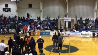 Stranahan defeats Blanche Ely, 53-46