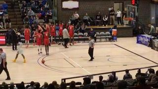 Findlay Prep International School 78 DeLaSalle High School 68