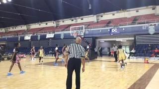 Westridge Academy puts down Potters House Christian Academy with the 70-46 victory