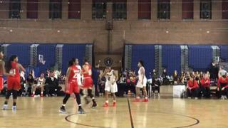 Roland Park Country School 54 National Christian Academy 48