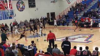 Park Center getting it done in win over St.Paul Central, 71-66