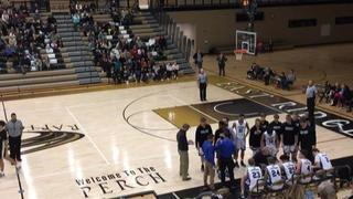East Ridge getting it done in win over Eastview, 74-67