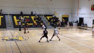 Friends (NY) defeats Shorewood (WA), 47-37