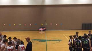 Ridgeline wins 60-31 over Timpview
