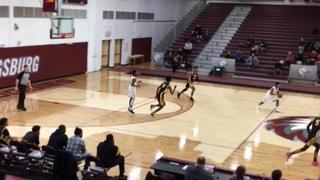 St. Paul Johnson getting it done in win over St. Paul Como, 79-59