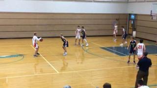 Ridgeline defeats Timpview, 56-47