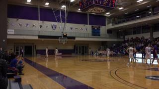 Cretin-Derham Hall wins 66-48 over Eagan
