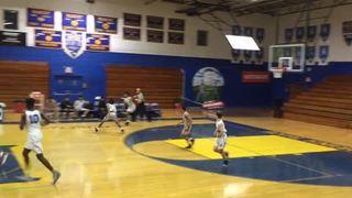 Montclair NJ defeats Murry Bergtraum NY, 69-46
