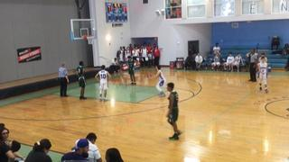 Westwood Christian steps up for 71-57 win over Flanagan