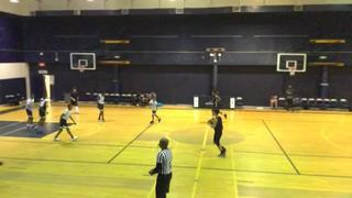 Florida Vipers UAA defeats Florida Vipers Blue, 30-26