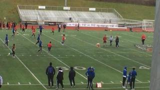 FSP Future defeats SOUTH SOUND STORM RED, 28-7