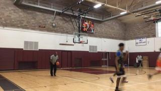 Philly Triple Threat wins 62-43 over Train'd 2Go