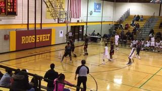 South steps up for 78-56 win over St Paul Washington