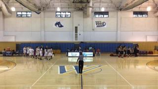 Norte Dame Academy wins 38-17 over Sierra Vista