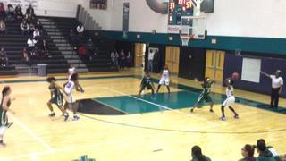 Fleming Island 57 Wildwood 39