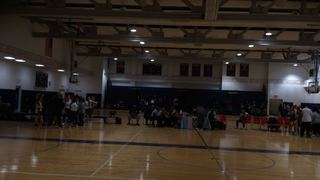 Mid Atlantic Magic steps up for 48-41 win over Exodus NYC