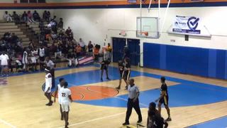 Stranahan wins 92-61 over American Heritage
