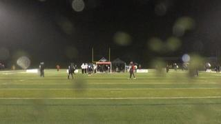 Ground Zero keeps the sheets clean with 21-0 shutout win over Real Speed Zoom