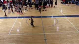 Southern MD Lady Prime 60 Exodus NYC Gold 23