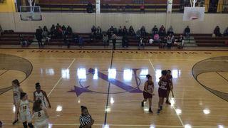 Staten Island Academy 61 Murry Bergtraum 41