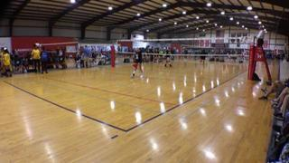 It's a wash between Bayou Bandits 14 Elite (BY) and PHOENIXUTD 14Vipers (NT)