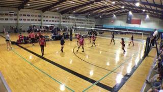 TX Tornados 15 Teal (LS) emerges victorious in matchup against TNT 15 RED (LS), 0-0