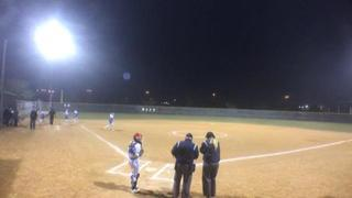 Texas Blaze Bonola-Tejeda vs Houston Power 14u- Connor